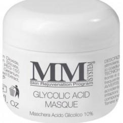 Mm System Srp Glycolic Acid 10% Masque