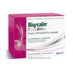 Bioscalin Tricoage 30capsule Ps