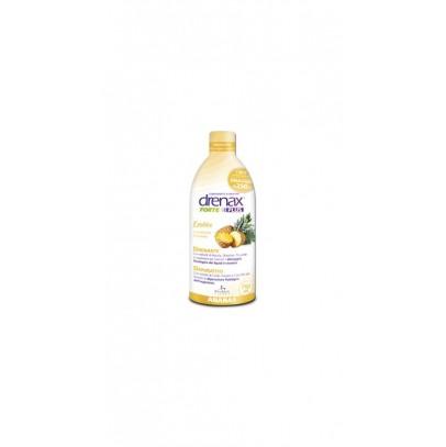 Drenax Forte Ginger Lemon750ml