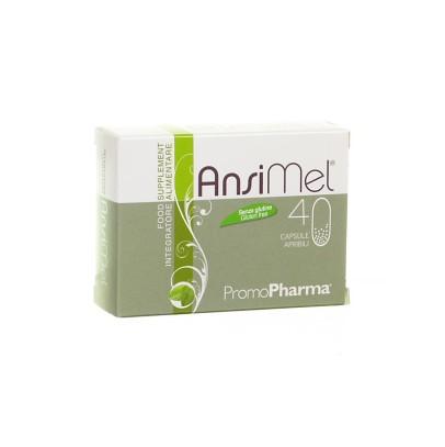 ANSIMEL 40CPS
