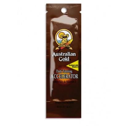 AUSTRALIAN GOLD ACCELERATORE LOZIONE 15ML