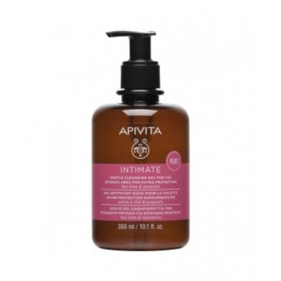 APIVITA INTIMATE SPECIAL 300ML