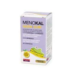 Menokal Sazia Slim 60cpr
