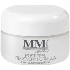 Mm System Srp Post Peel Recovery formula