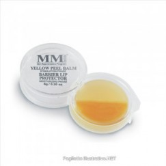 Mm System Yellow Peel Bald Dis