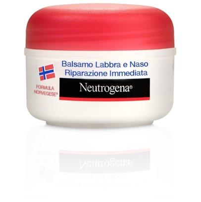 LACTOFLORENE PANCIA PIATTA10BS