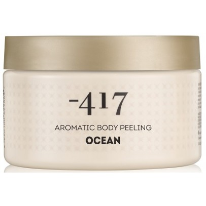 -417 AROMATIC BODY PEELING OCE