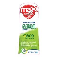 Prontex Max Defense Spray Nat