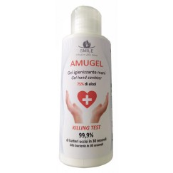 Amugel 100ml
