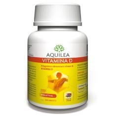 Aquilea Vitamina D Confetti